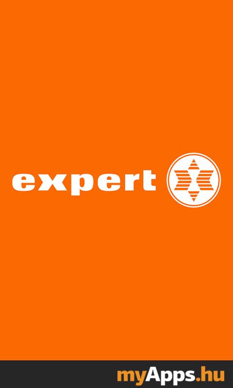 01nyitokep_expert480x800