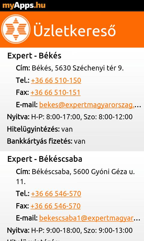 03adevice-2014-06-16-112651