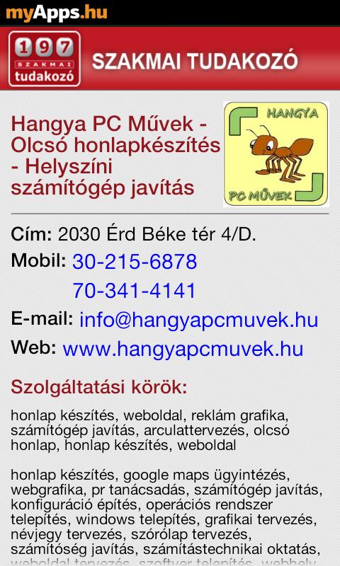 04device-2014-06-30-091610