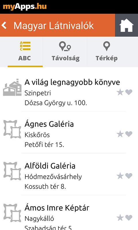 kepernyo2