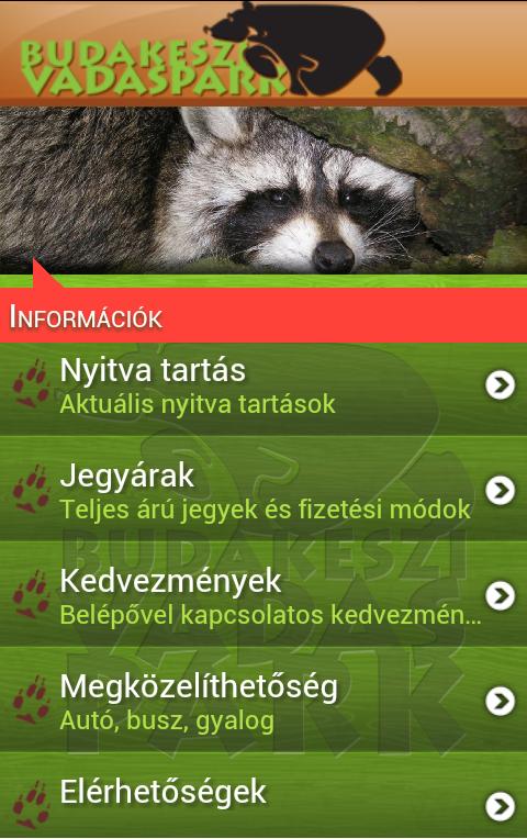 screenshot_2013-08-26-11-40-36