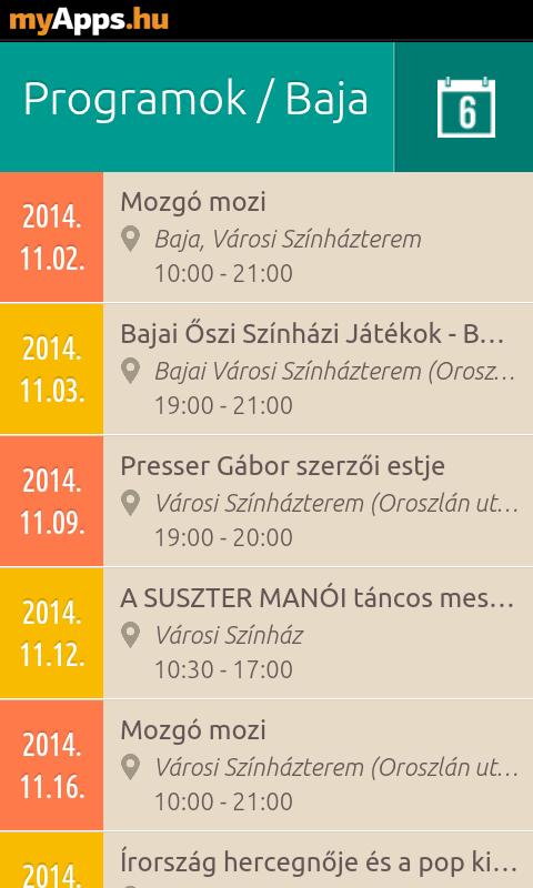 screenshot_2014-10-31-13-27-07