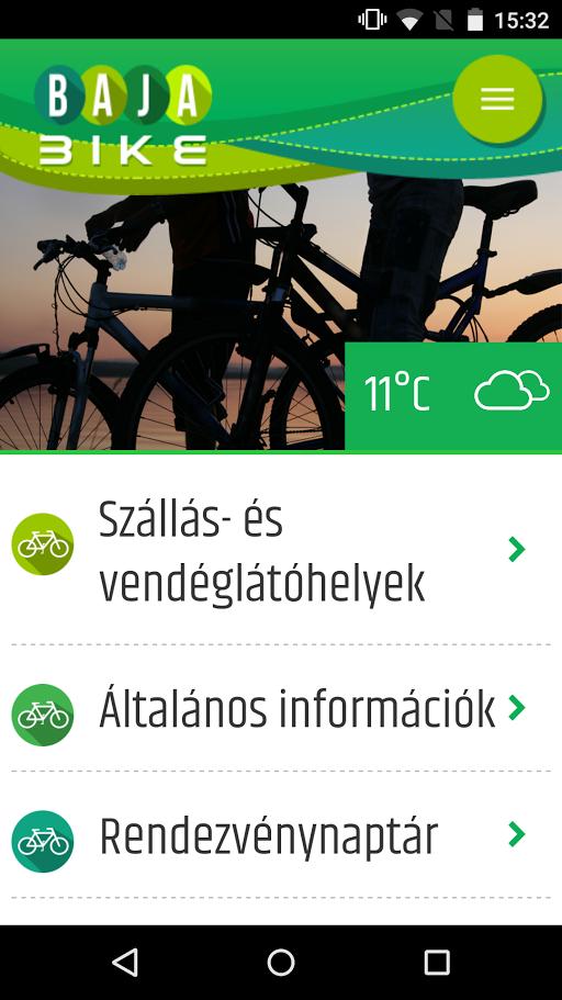 baja-bike_2