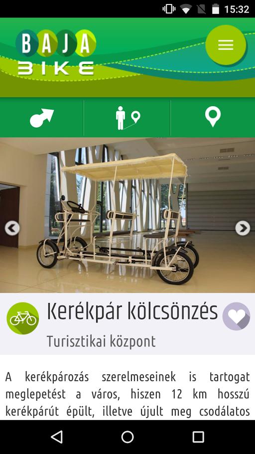baja-bike_3