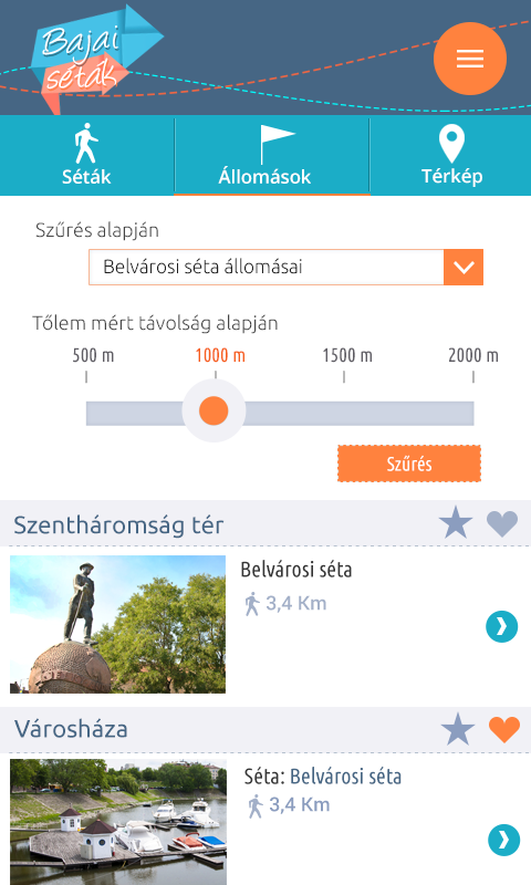 bajai_setak_allomasok