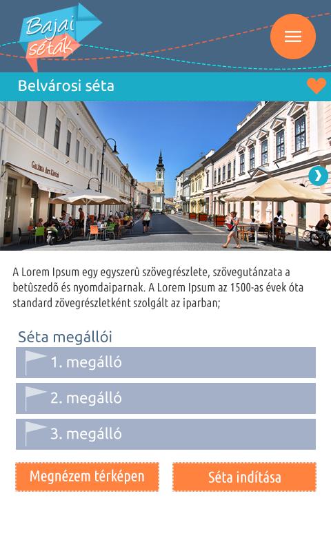 bajai_setak_leiras