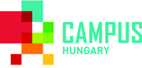 campus_hungary