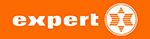 expert-logo_oranssipohja