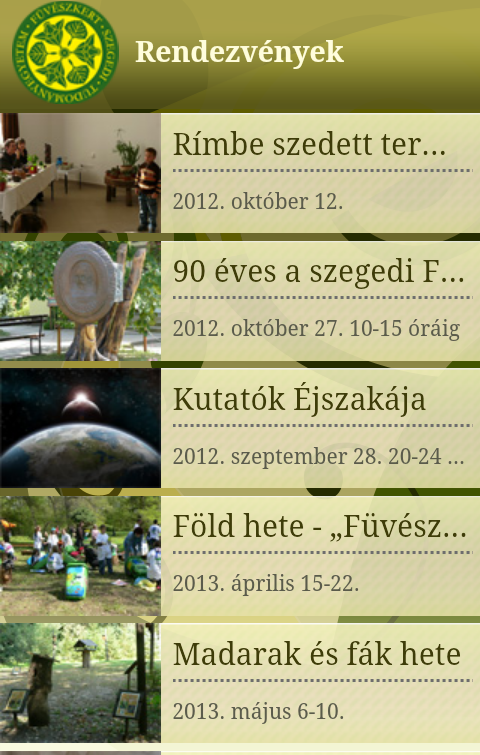 fuveszkert_slider2