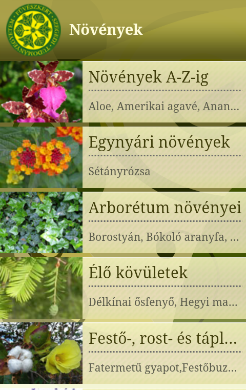 fuveszkert_slider3