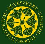 fuveszlogo_uj