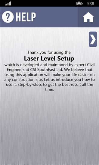 laser_level_setup_5