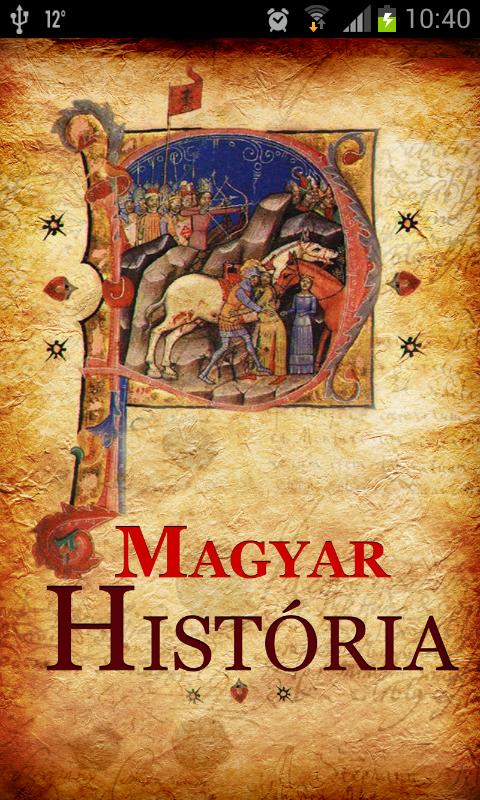 magyarhistoria1