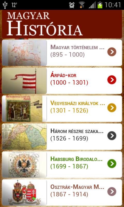 magyarhistoria2