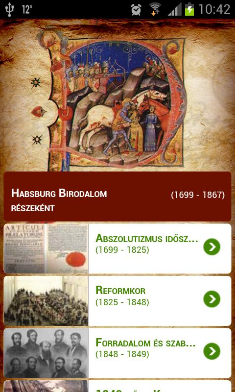 magyarhistoria3