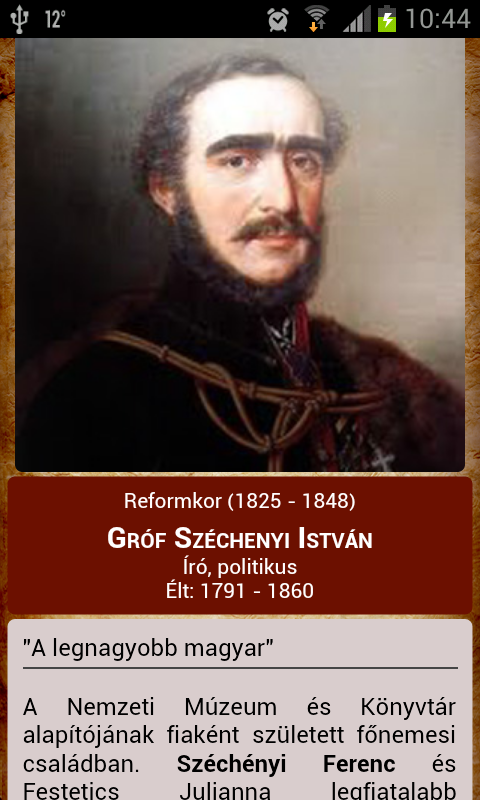 magyarhistoria4