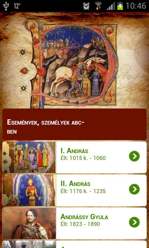 magyarhistoria5