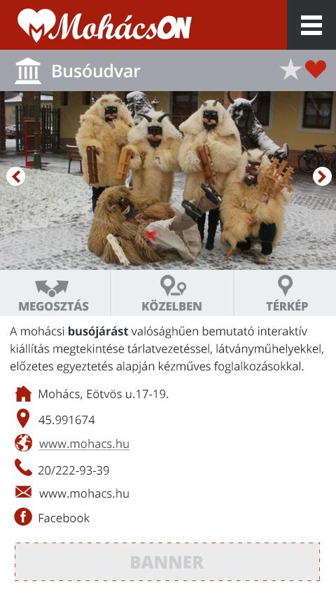 mohacs_tartalmilap