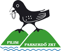 pilisi_parkerdo_logo