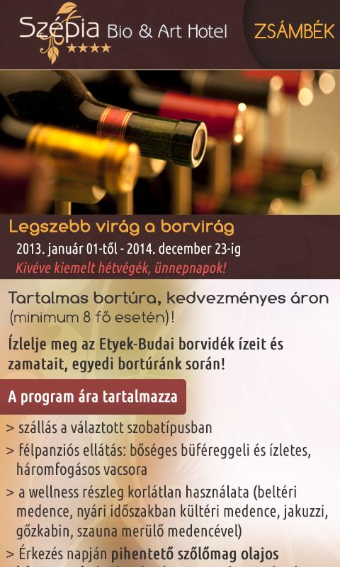 szepia_akciok_tartalmi