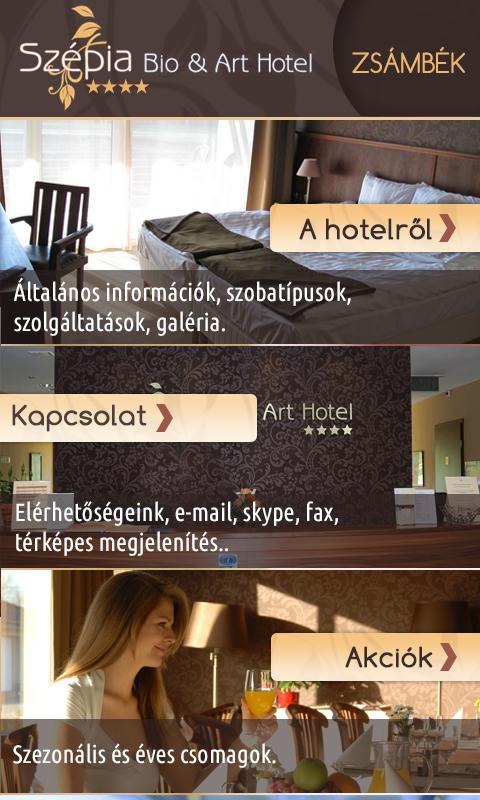 szepia_fomenu2