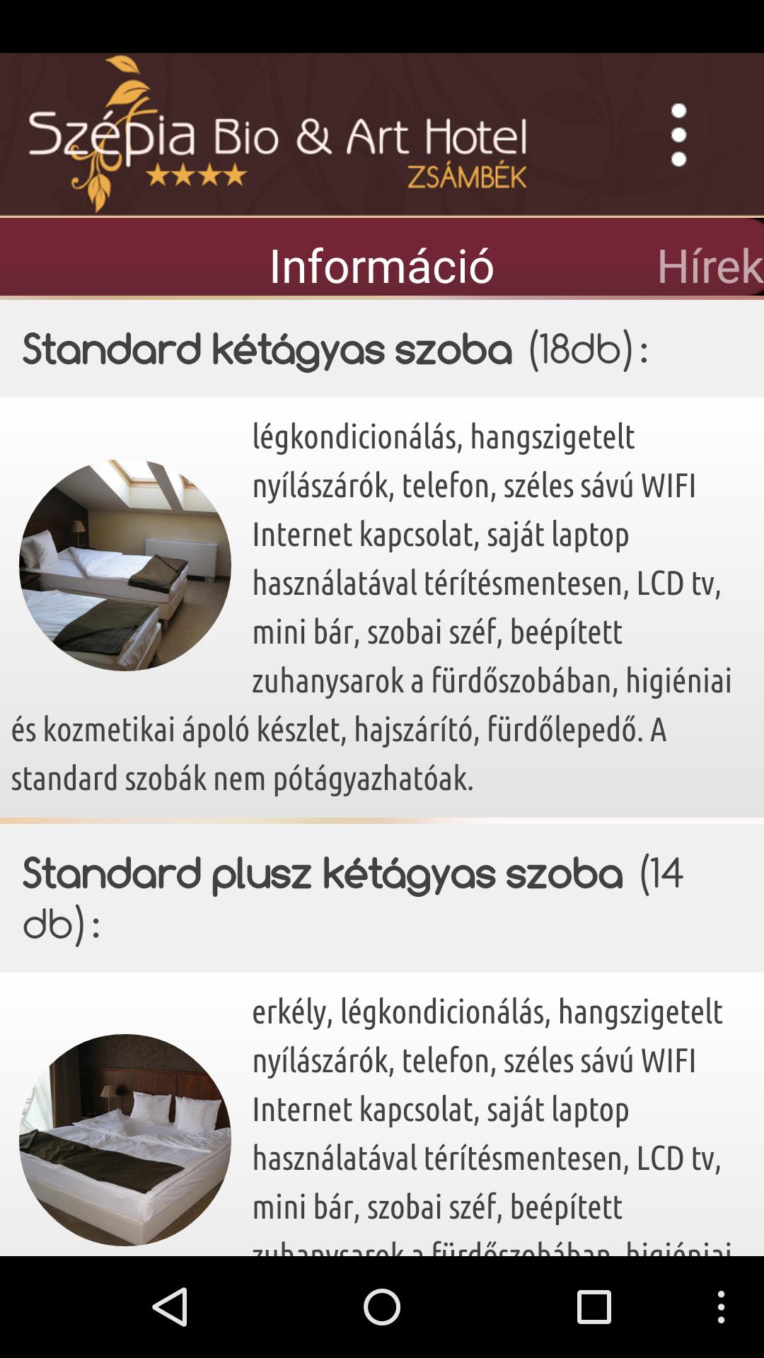 szh_szobatipusok