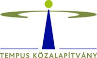 tka_logo