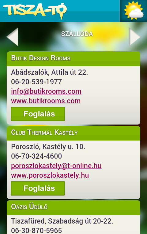 tt_szalloda_listalap