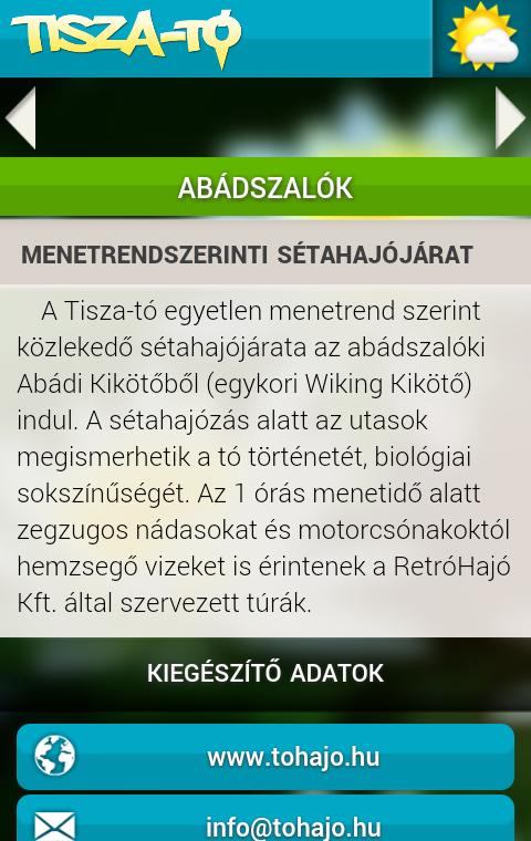 tt_tartalom