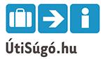 us_logo_allo_szlogen_2011