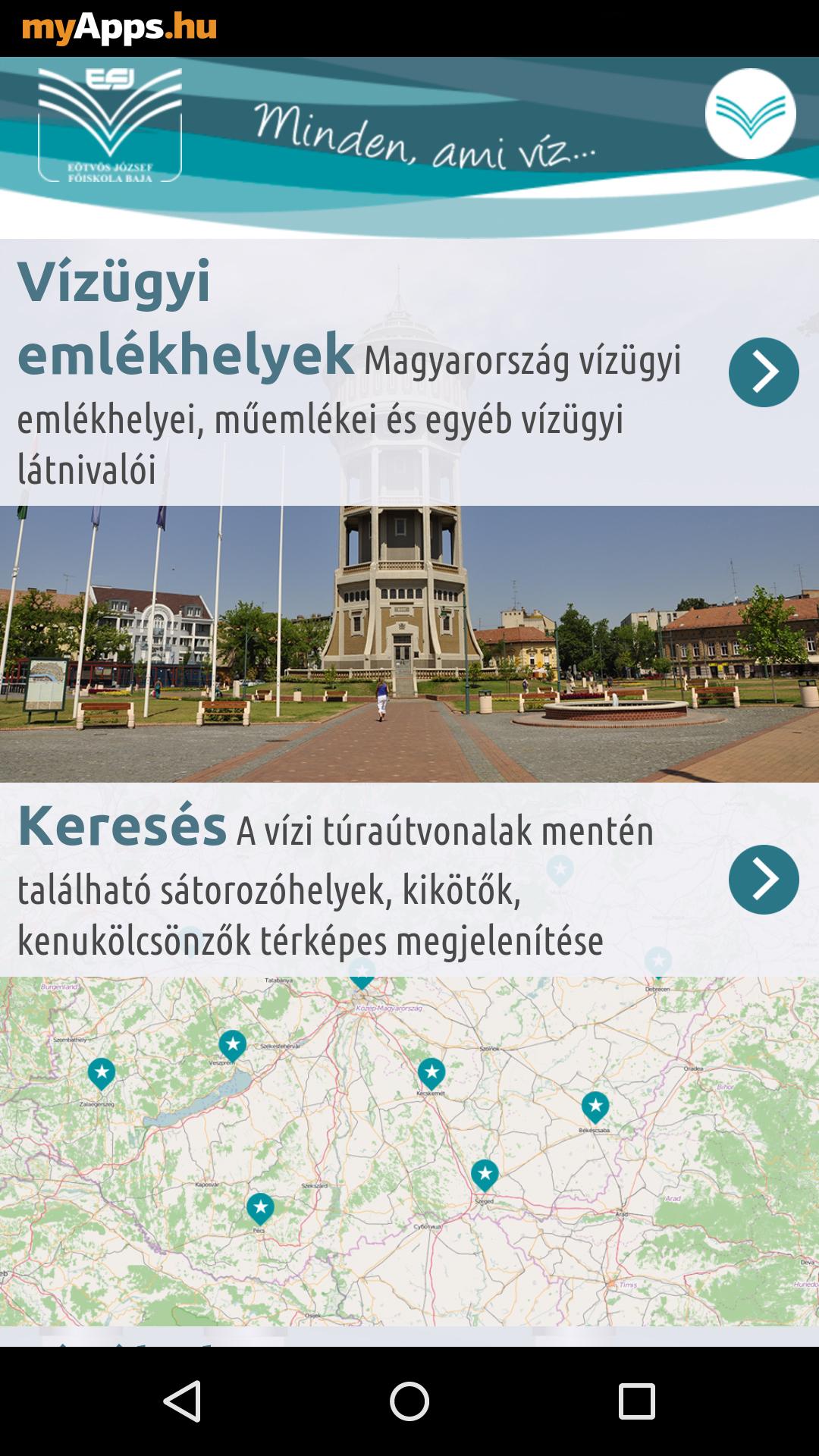 eotvos_fomenu