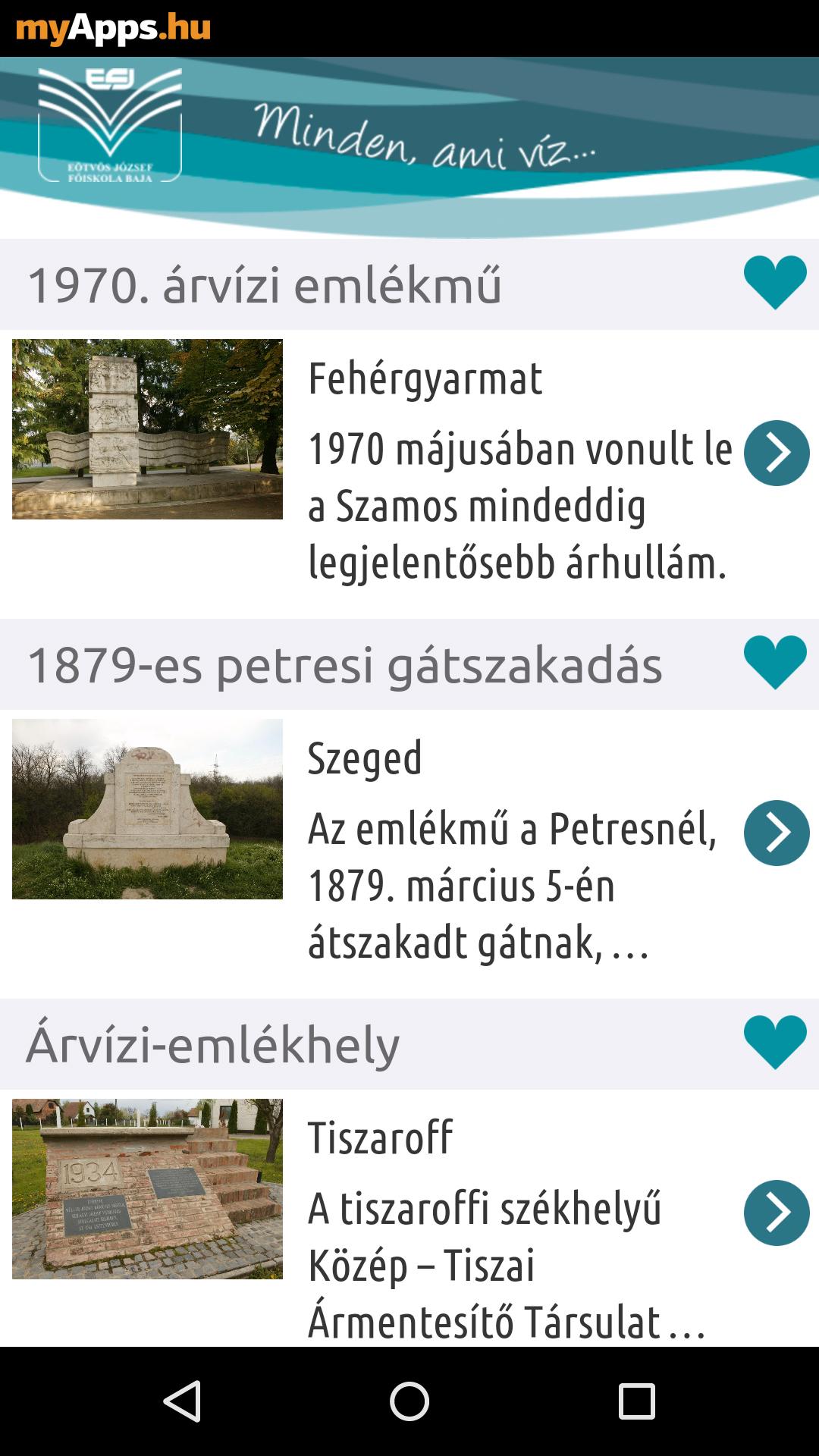 eotvos_kedvencek_lista