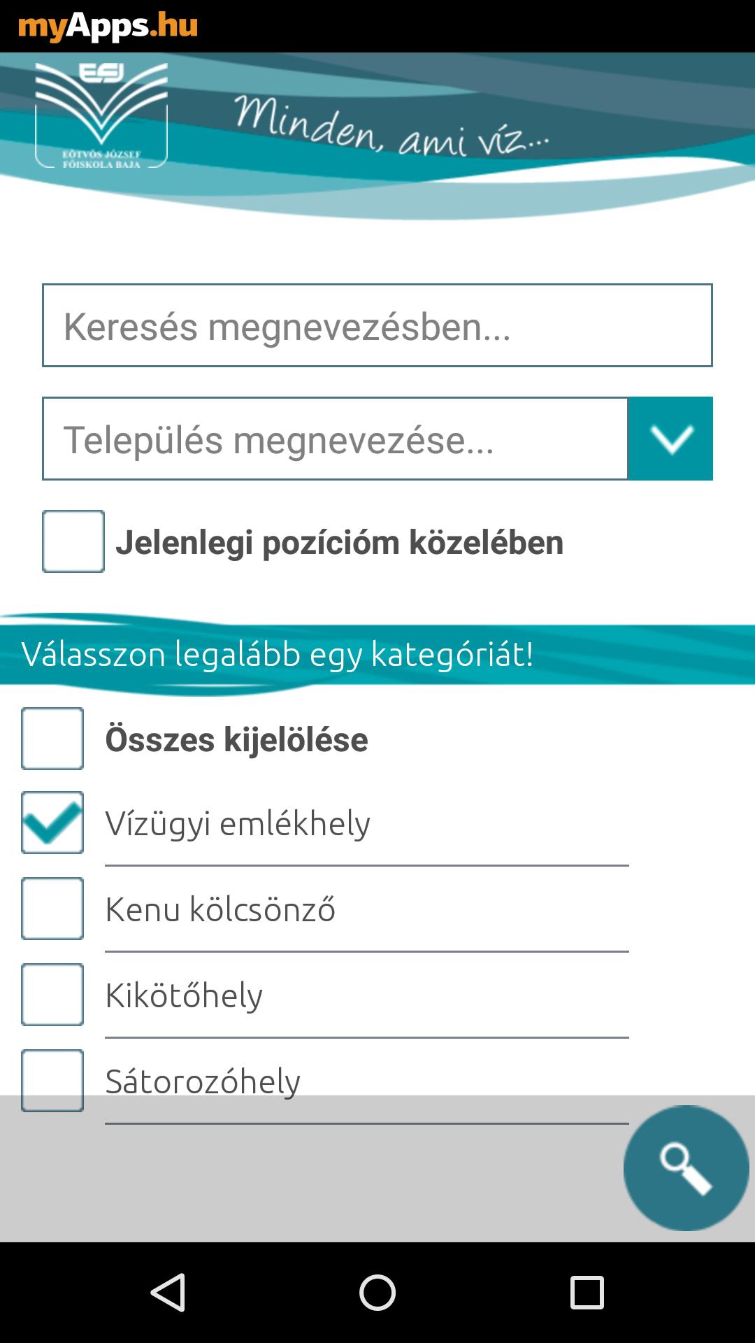 eotvos_kereses
