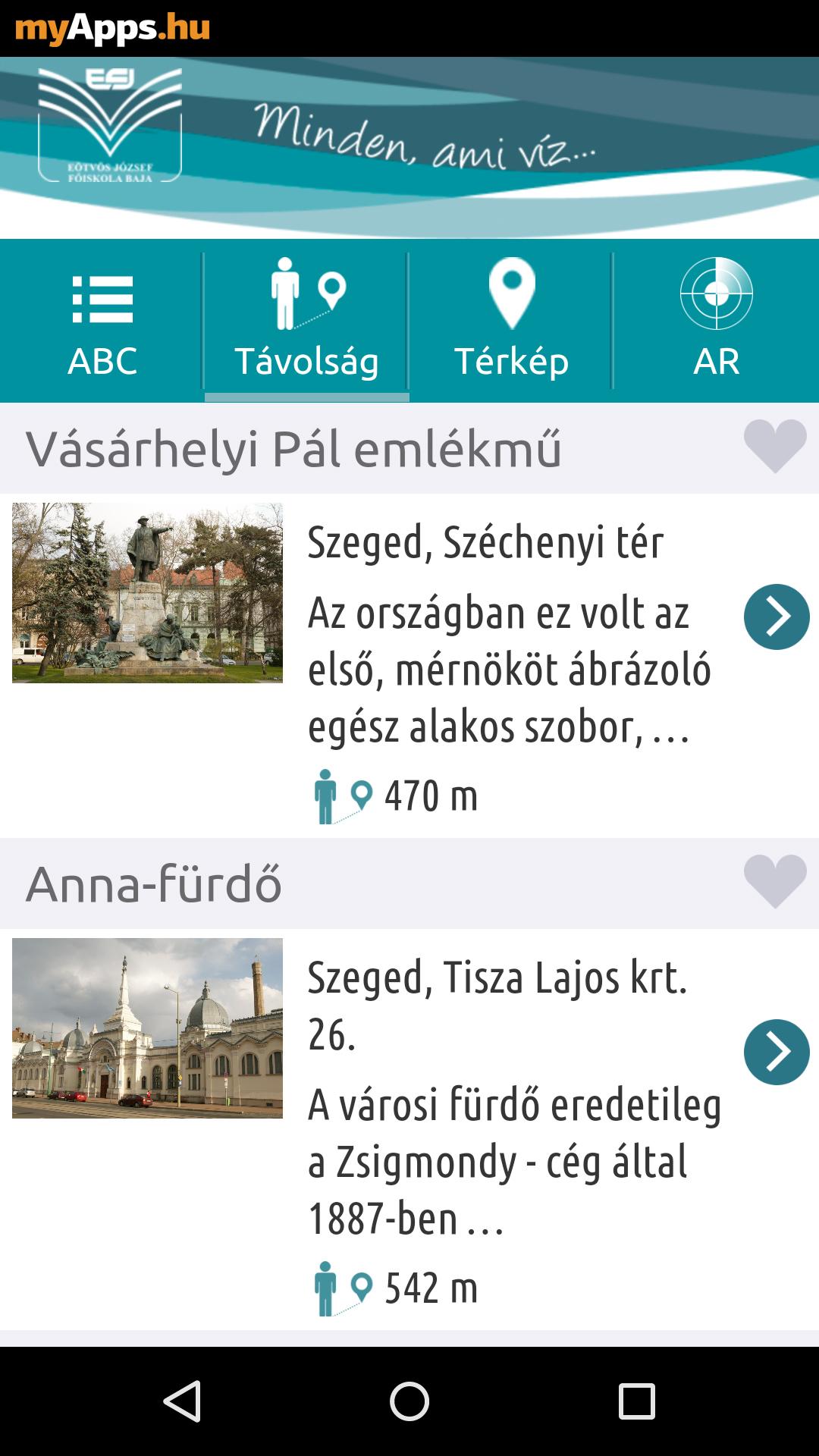 eotvos_lista_tavolsag_szerint
