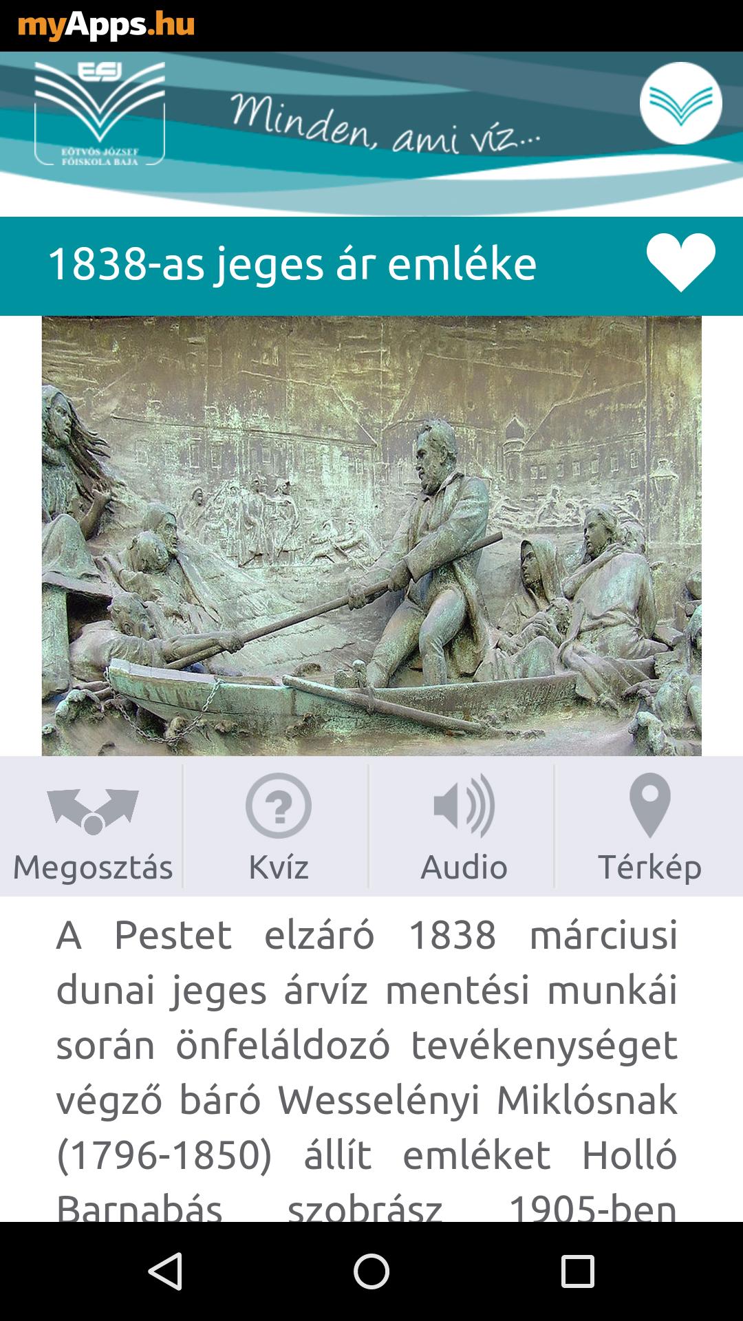 eotvos_tartalom