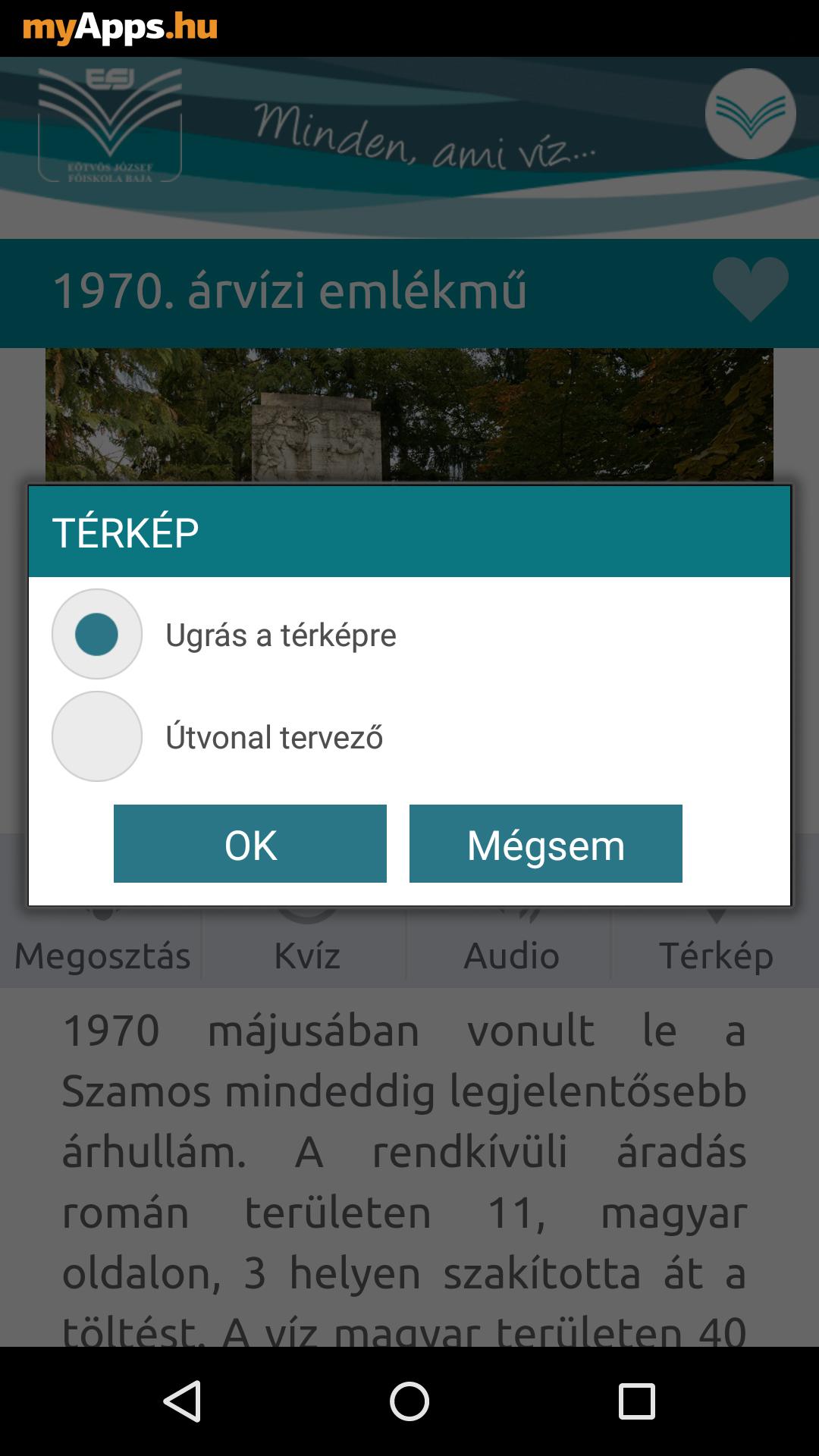 eotvos_terkep_felugro
