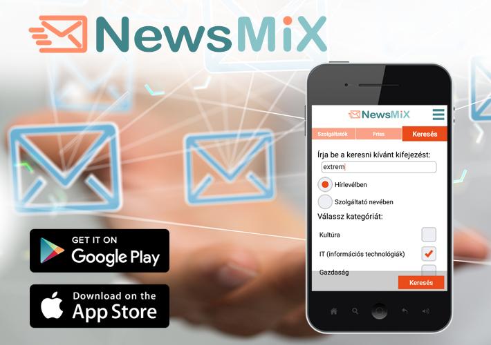 newsmix_slider_kicsi
