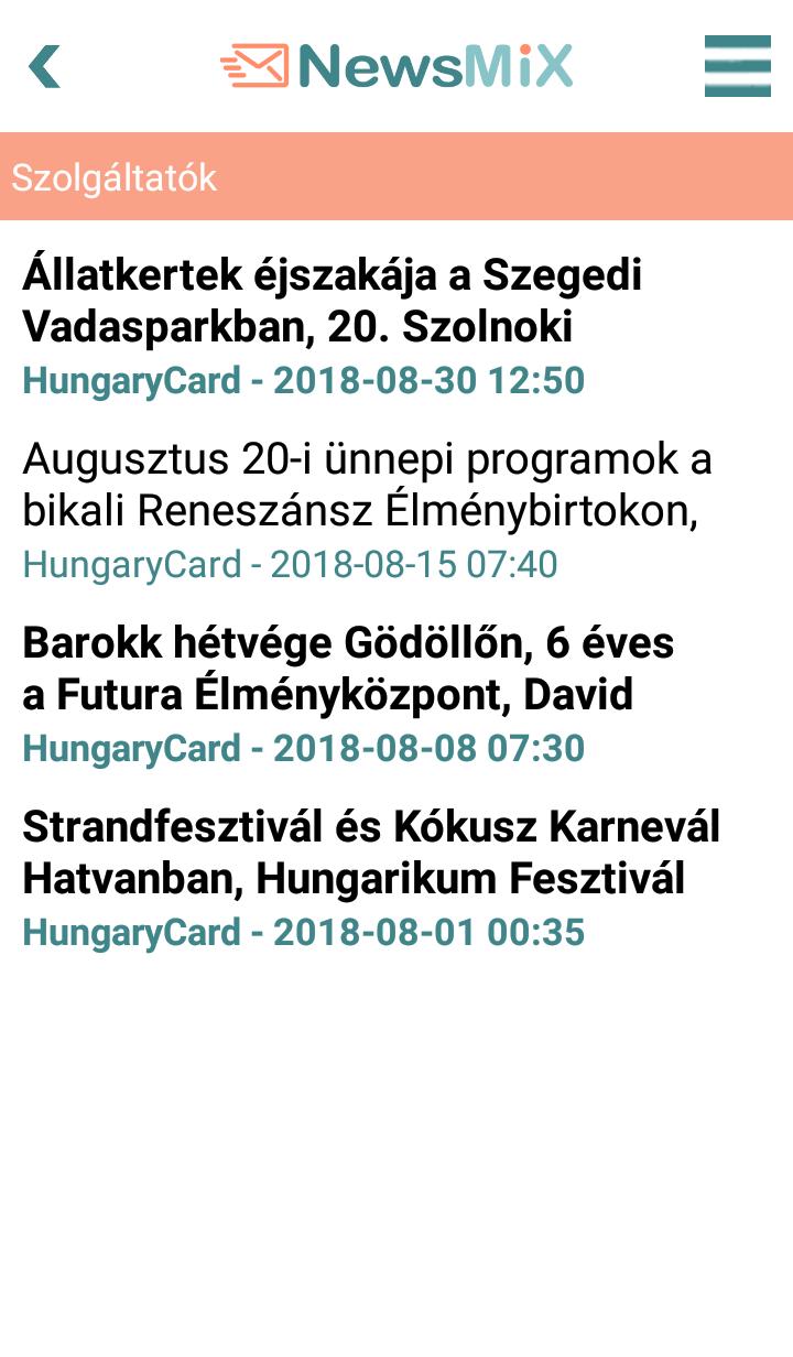 newsmix_szolgaltatok_2