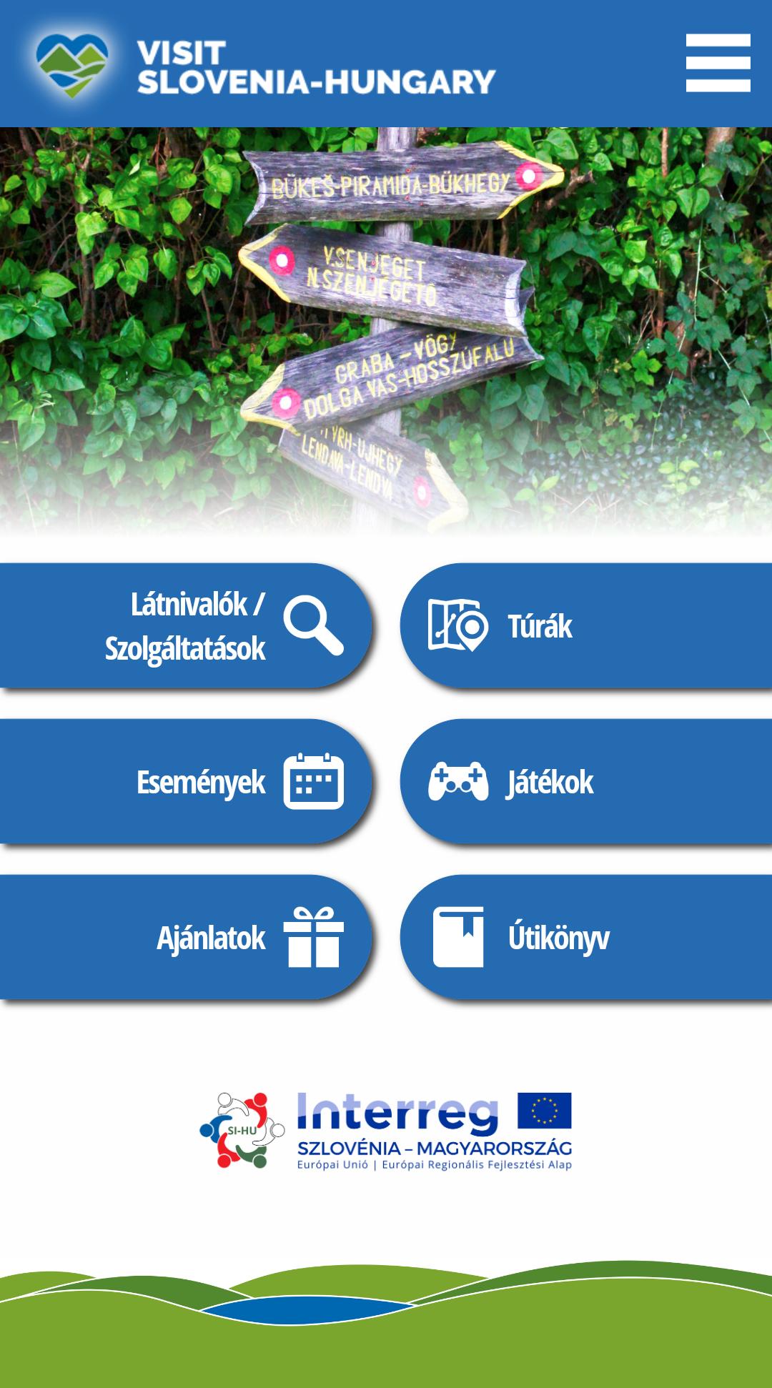zala_g2v_screenshot-02