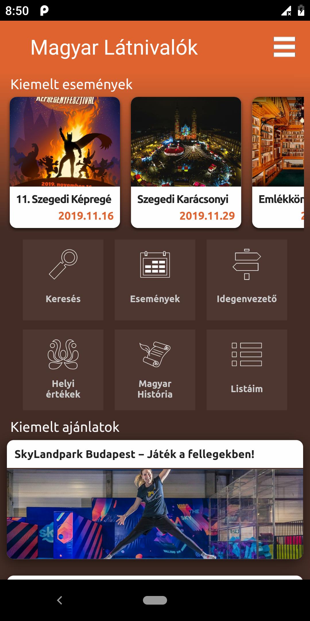 Screenshot_20191113-085012