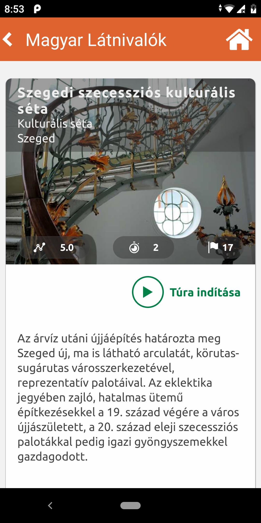Screenshot_20191113-085320