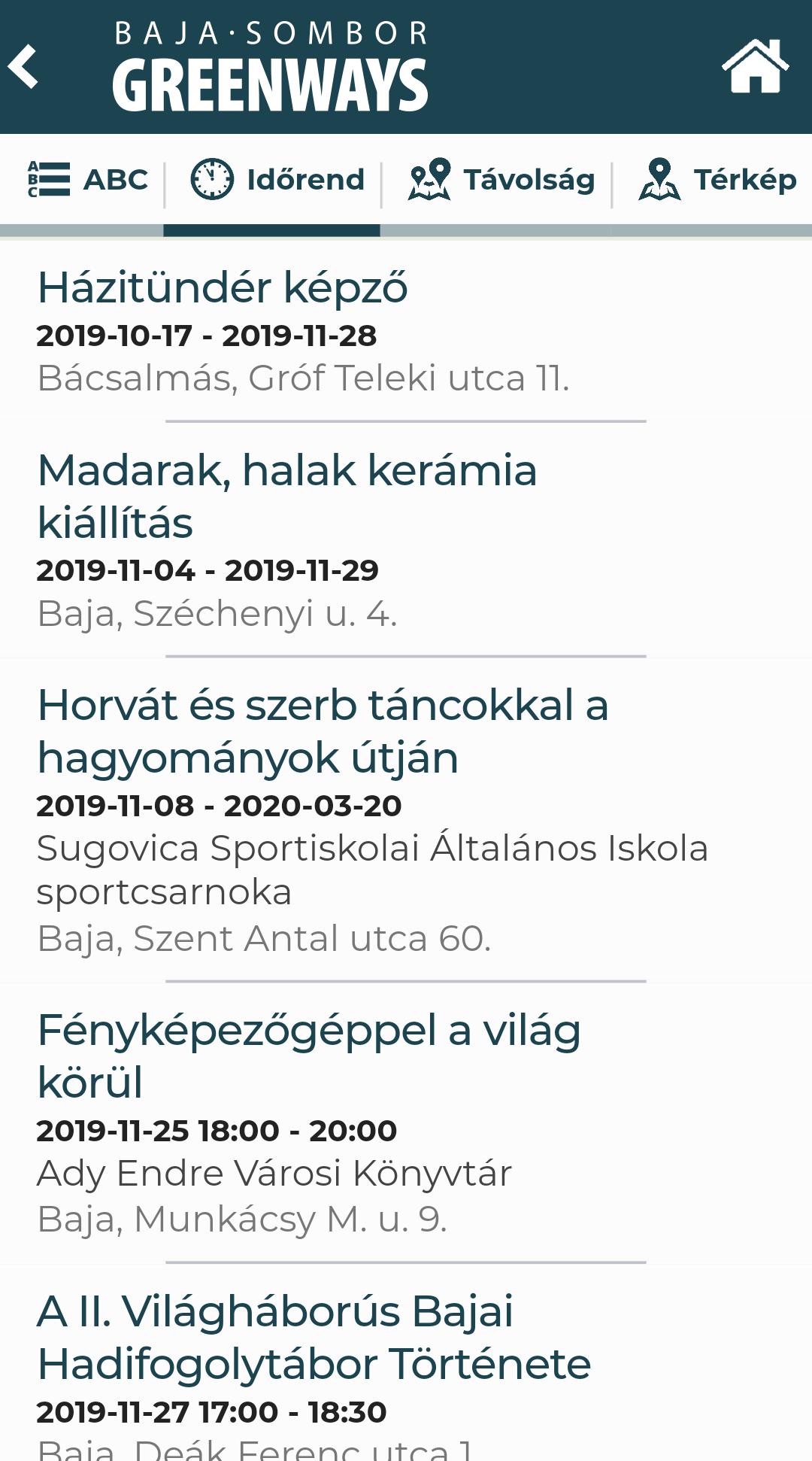 bsg_screens_esemenyek