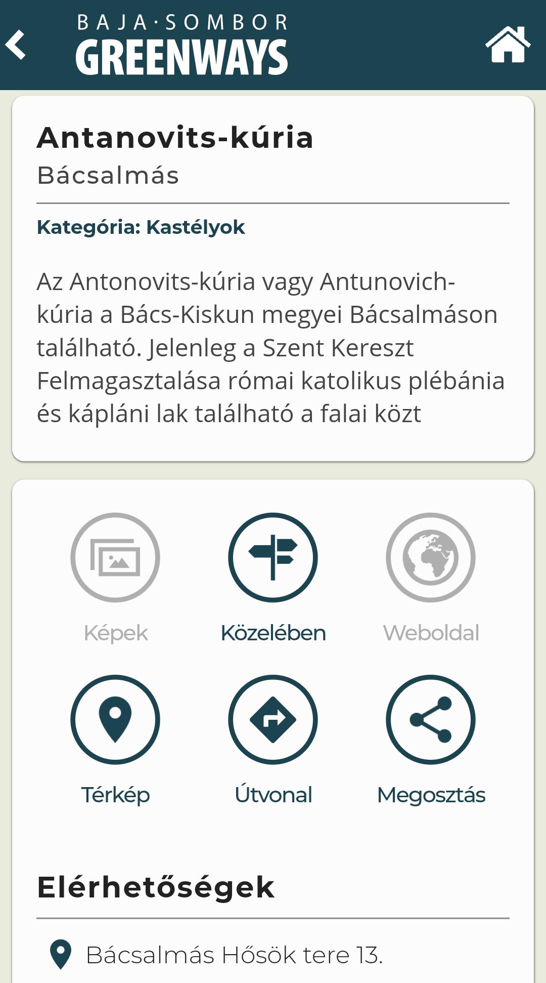 bsg_screens_latnivalo