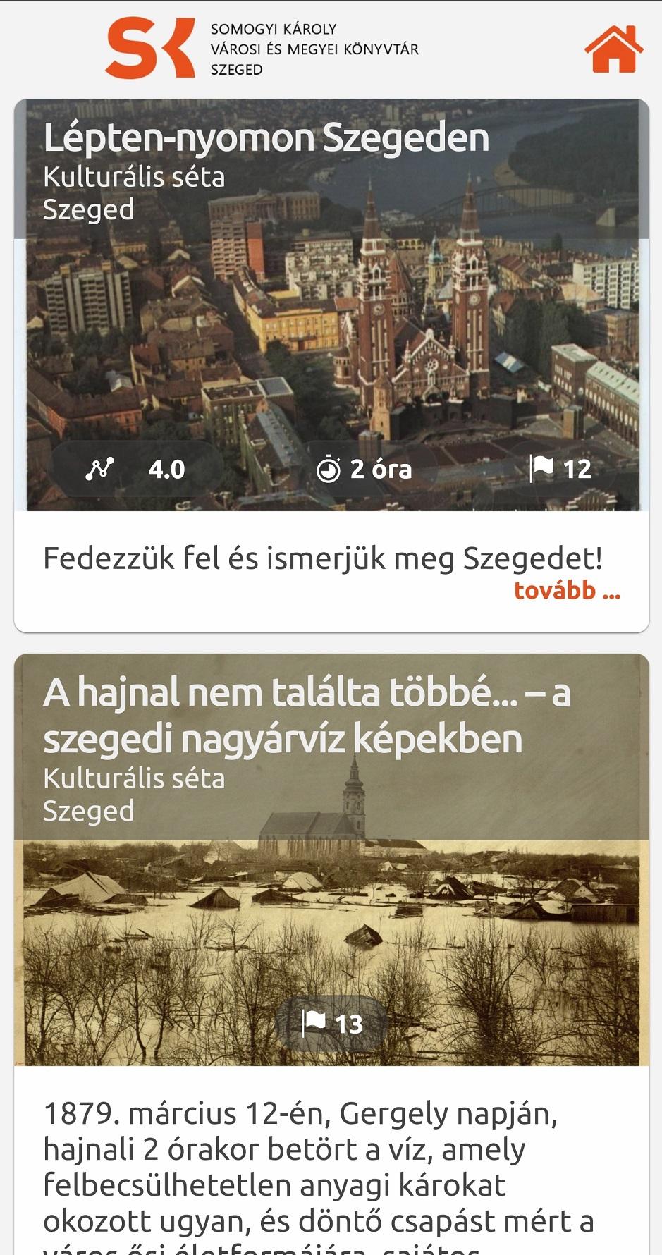 sk-app-tura