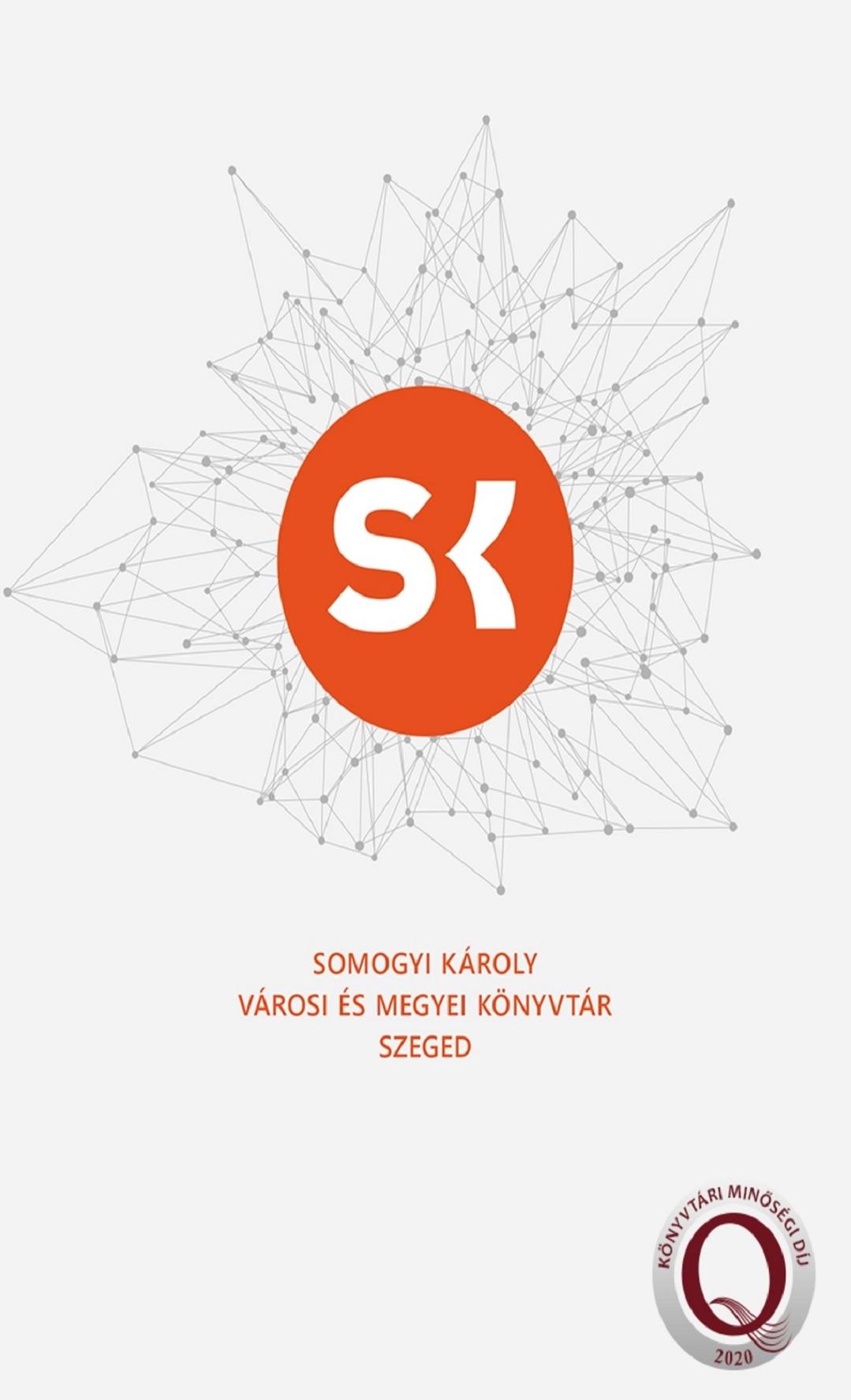 sk-app-nyito