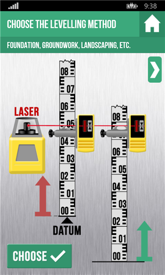 laser_level_setup_4