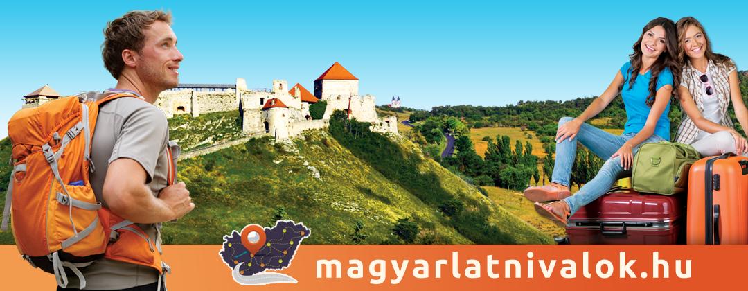 magyar_latnivalok_1080x420