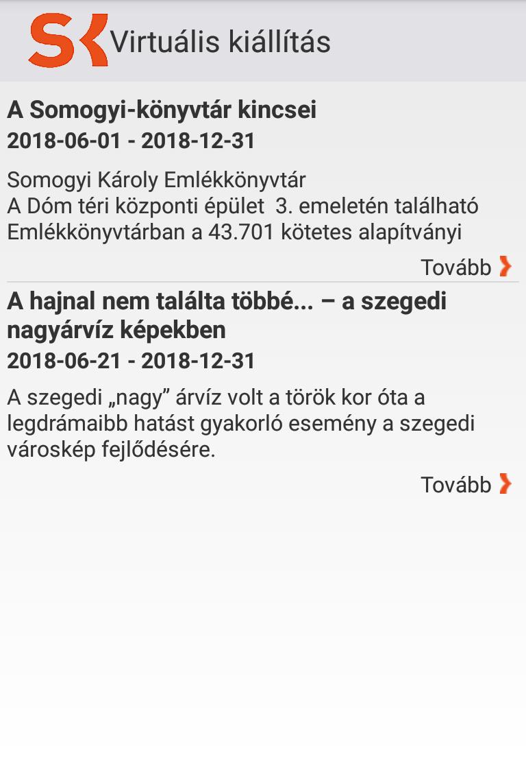 device-2018-06-22-141005